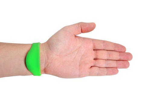 Event Management Tech - RFID