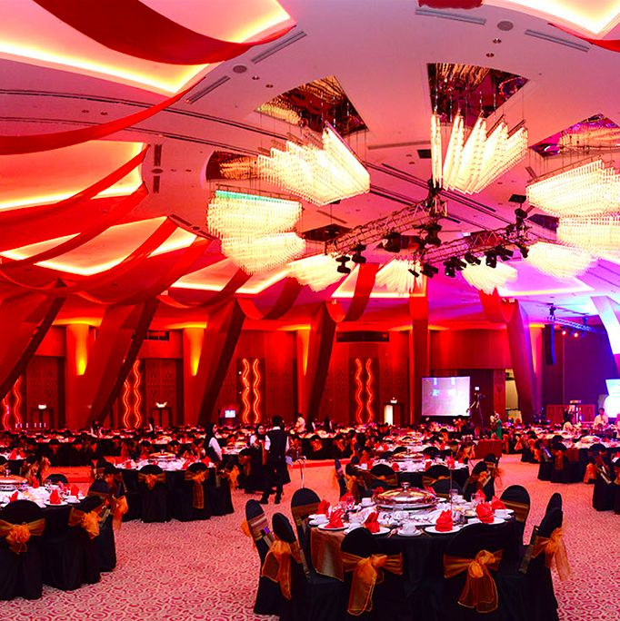 top event management company singapore